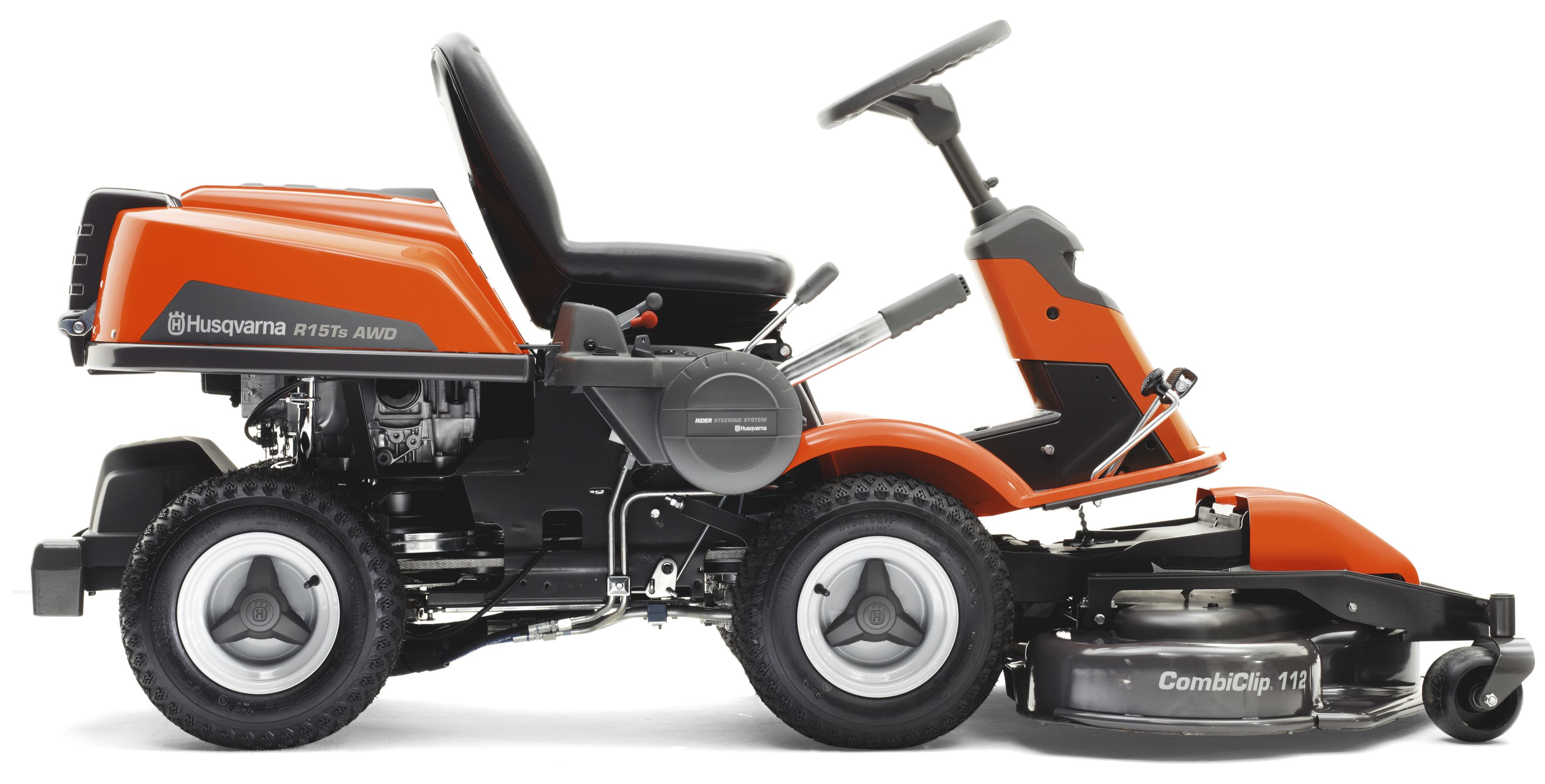 all wheel drive lawnmower who knew ar15 com. Black Bedroom Furniture Sets. Home Design Ideas