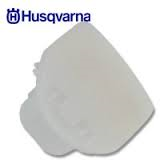 Air Filter (Main) for a Husqvarna Chainsaw