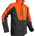 Husqvarna Classic Forest Jacket - Size Medium