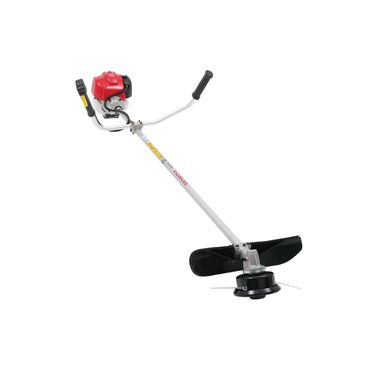 Honda UMK425 Bike Handle Brushcutter.