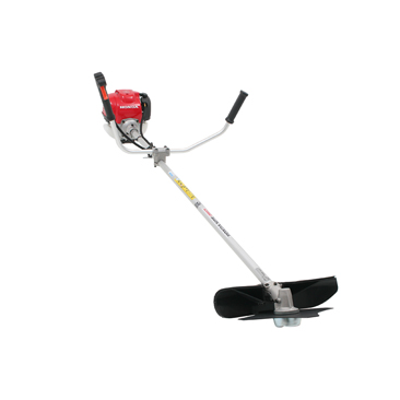 Honda UMK435U Bike Handle Brushcutter