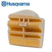 Husqvarna Air filter (main)