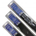 Husqvarna High lift + Mulch blades - To fit a 97cm deck x 2