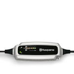 Husqvarna Battery Charger BC 0.8