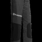 Husqvarna Classic Trouser - Size Medium