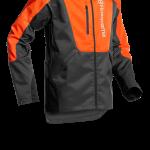 Husqvarna Forest Classic Jacket - Size Large