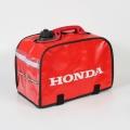 Honda Generator Cover