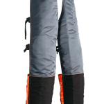 Husqvarna Pro Chaps - Size Regular (Medium) - 100cms